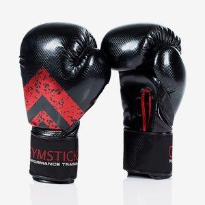 Gymstick Boxnings- & Thaihandskar Boxing Gloves 14Oz