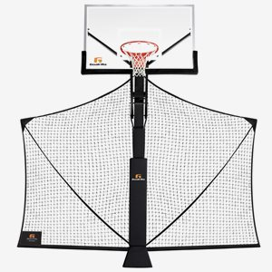 Hammer Basketball Basket Goalrilla Basketball Yard Guard