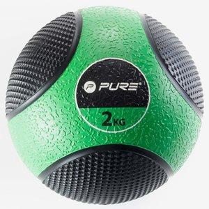 Pure2Improve Medicinboll Medicine Ball