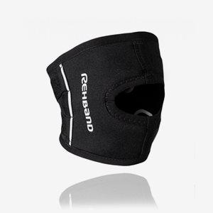 Rehband Knästöd UD Patella Stabilizing Knee Brace 3 mm