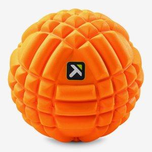 TriggerPoint Massageroller The Grid Ball