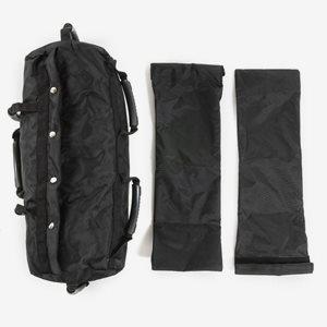 Nordic Fighter Sandbag