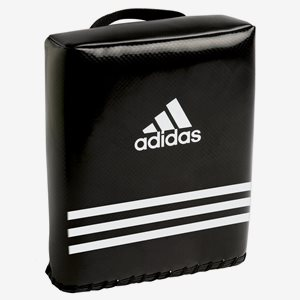 Adidas Mitts Handmitts