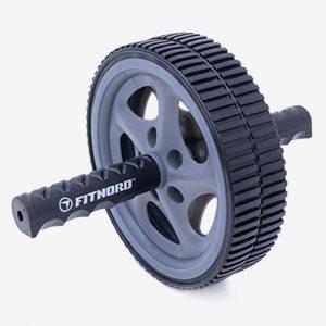 FitNord Träningshjul Ab Wheel