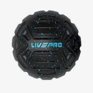 LivePro Massageboll Targeted Massage Ball 12,4 cm