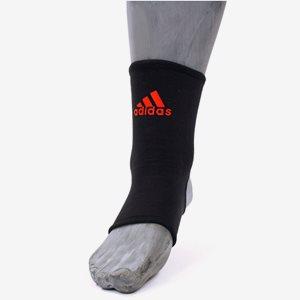 Adidas Fotstöd Ankle Support