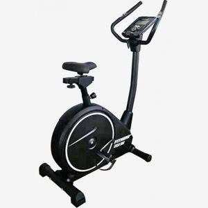 FitNord Motionscykel Cyclo 500E