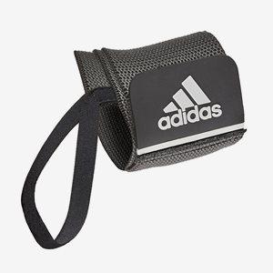 Adidas Handstöd Support Performance Universal Wrap