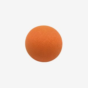 Titan LIFE Massageboll Massage Ball