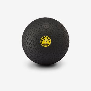 Ziva Zvo Slam Ball