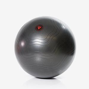 Gymstick Gymboll Exercise Ball