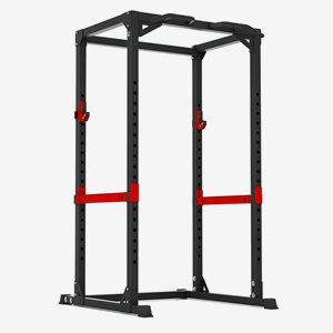 Master Fitness Power rack Powerrack Xt12