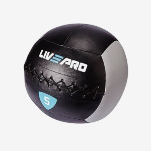 LivePro Warrior Wall Ball