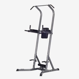 Master Fitness Power tower Power Tower Silver Ii
