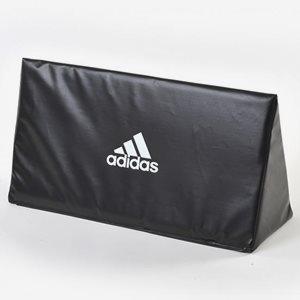 Adidas Träningsredskap Speed Hurdle