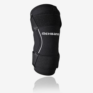 Rehband Armbågsstöd X-RX Elbow Support R/L 7mm