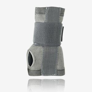 Rehband Handstöd QD Knitted Wrist Support