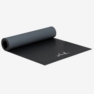 Master Fitness Yogamatta Pro