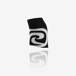 Rehband Handstöd RX Thumb Sleeve 1,5mm Pair Black