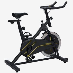 Titan LIFE Spinningcykel Trainer S11