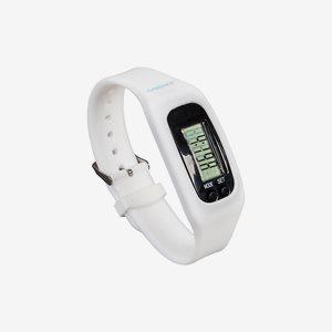 Gymstick Pulsklocka Active Pedometer Watch