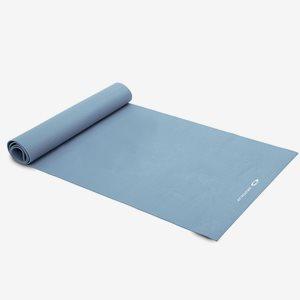Abilica Yogamatta Yogamat