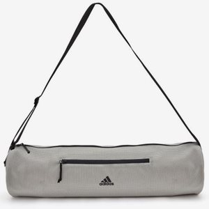 Adidas Yogatillbehör Carry Bag For Yoga Mat. Grey