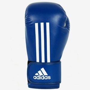 Adidas Boxnings- & Thaihandskar Energy 100 Boxhandske