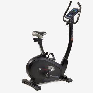 Toorx Motionscykel BRX-100 Hrc Ergometer