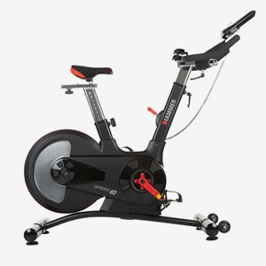 Hammer Sport Spinningcykel Speedbike Speed Racer S