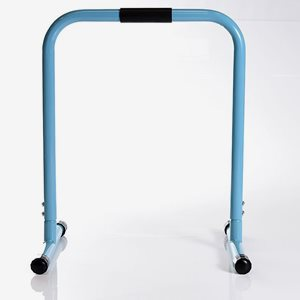 LivePro Parallettes Livepro Extra Tall Parallettes