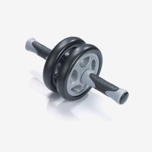 Concept Line Träningshjul Ab Roller