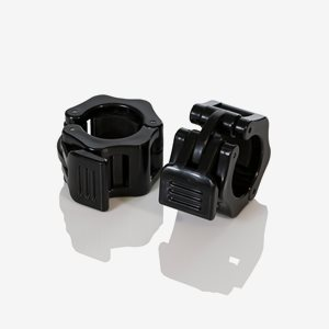 Gymstick Viktlås Flip-Lock Collars 30 mm