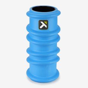 TriggerPoint Foamroller Charge™ Foam Roller