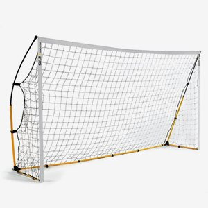 SKLZ Fotboll Quickster Soccer Goal 12' X 6' (3,60 M X 1,80 M)