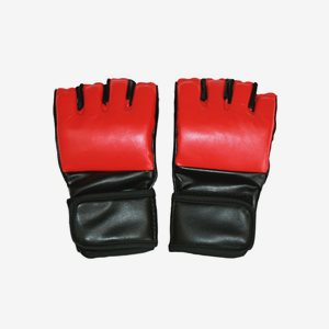 Titan LIFE MMA- & grapplinghandskar MMA Glove
