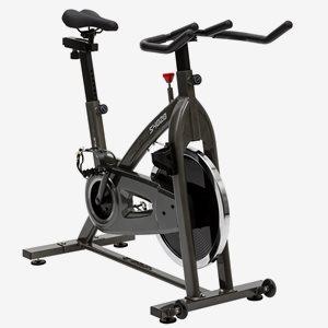 Master Fitness Spinningcykel S4020