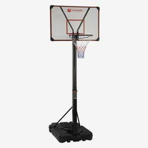 Garlando San Diego Basket Stand