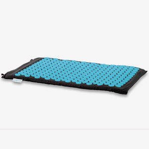 Gymstick Spikmatta Active Spike Mat