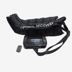 Optimal Recovery Återhämtningsbyxor Recovery Boots Ultimate – K8