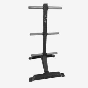 Titan LIFE Ställning viktskivor Upright Plate Rack