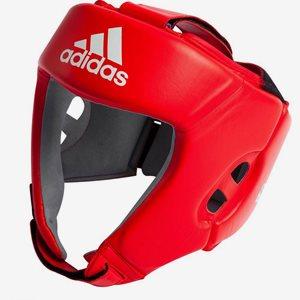Adidas Huvudskydd Aiba
