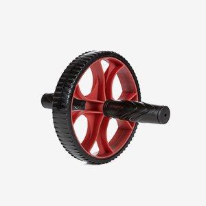 Gymstick Träningshjul Exercise Wheel