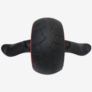 Titan LIFE Träningshjul Ab Wheel (Fat Wheel)