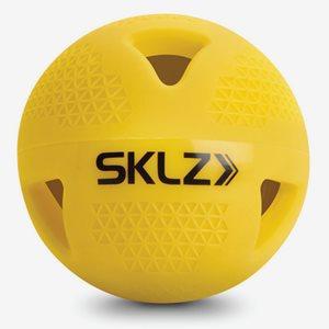 SKLZ Baseboll Premium Impact Balls - 6Pk