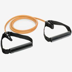 Gymstick Exertube Pro Exercise Tube - 140 cm