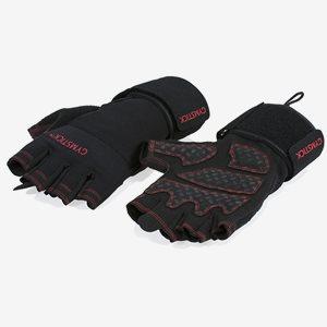 Gymstick Träningshandskar Workout Gloves