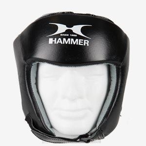 Hammer Boxing Huvudskydd Head Guard Fight