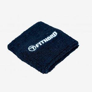 FitNord Träningstillbehör Wrist Sweatband