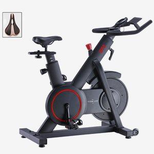 Titan LIFE Spinningcykel Indoor Bike S72. Magnetic
